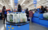 Walmart will offer Black Friday deals earlier this year
