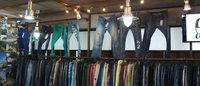 Maquila de jeans en Colombia se niega a aumentar su infraestructura