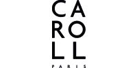 CAROLL INTERNATIONAL
