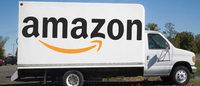 Amazon abrirá su primera tienda física en Nueva York