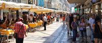 Lojas tradicionais de Lisboa querem integrar os mapas turísticos da cidade