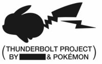 Pokemon x Hiroshi Fujiwara launches new project, first release to take place in New York