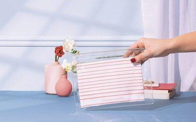 c3414b37945e La folie des sacs à main griffés d occasion vendus sur internet ...