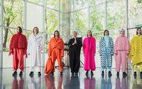 080 Barcelona Fashion : trois nouvelles griffes étrangères rejoignent le calendrier
