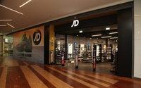 JD Sports inaugura 15ª loja em Portugal