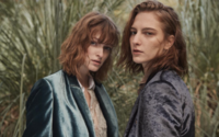 Brunello Cucinelli to close 2018 with €553 million revenue, forecasts 2019 growth