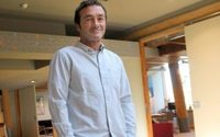 Searches called off for Quiksilver boss missing at sea off France
