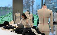 L'Institut français de la mode obtient un label de l'Etat
