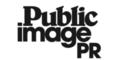 PUBLIC IMAGE PR