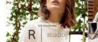 La Redoute : les marques Soft Grey et Laura Clément rebaptisées