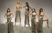 Fashion Week : Milan dans les starting-blocks avec un programme explosif