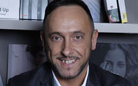 Istituto Marangoni: Roberto Riccio promoted to Director of Strategy for GGE Group