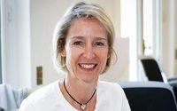 C&A France nomme Hélène Bardy à la tête du réseau de magasins