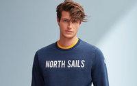 North Sails veut se renforcer en Europe et devenir plus durable