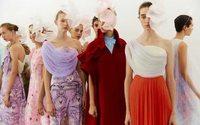 Delpozo confía su negocio wholesale al showroom italiano Riccardo Grassi