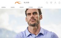 Le spécialiste américain du golf Acushnet s'offre la marque suisse Kjus