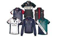 US Polo Assn. rinnova l'accordo con Monte-Carlo Polo Club