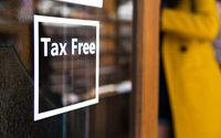В московском регионе начали тестировать электронную систему tax free