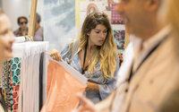 Marcas nacionais apresentam lingerie e swimwear em Paris