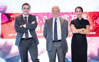 Lectra sostiene la crescita delle aziende asiatiche del tessile