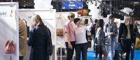Principais feiras de moda internacionais para começar muito bem 2016