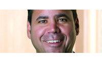 """El consejero delegado de Gap, Glenn Murphy, abandona la empresa tras siete """"exitosos"""" años"""