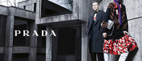 Prada sees no revenue growth this year, to open fewer stores