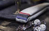 Kaporal se donne un jeans produit en France