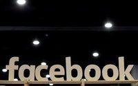Facebook: su Messenger nuova funzione di realtà aumentata per shopping online