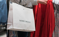 Gerry Weber and Hallhuber retail chief Steinke quits with immediate effect