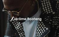 Nyden (H&M) recrute le footballeur Jérôme Boateng