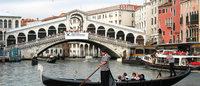 Venezia, terza città più cara nell'immobiliare retail