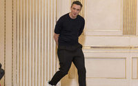 LVMH tasks designer Guillaume Henry with reawakening Jean Patou