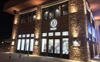 Ermittler durchsuchen Geschäftsräume beim Modeunternehmen Bogner