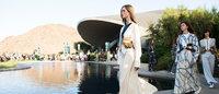 Forbes divulga a marca de luxo mais valiosa do mundo