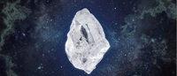 過去100年で最大のダイヤがサザビーズオークションに出品、推定75億円