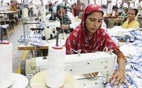 Zwanzig Modekonzerne versprechen ein Ende der Ausbeutung