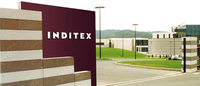 Inditex facture un quart de ses ventes en Asie et au Moyen-Orient