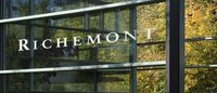 Richemont eyes up to 350 job cuts in Switzerland