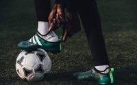 Adidas-Chef: Verhältnis zu Russland in Ordnung bringen