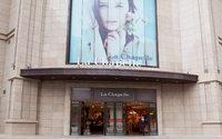 Naf Naf : qui est Shanghai La Chapelle Fashion Co, le repreneur annoncé ?