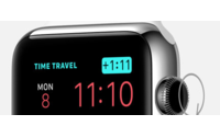 Las ventas de Apple Watch se desploman un 85%