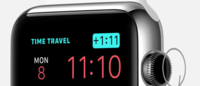 Las ventas de Apple Watch se desploman un 85%