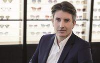 A Marcolin l'eyewear di adidas fino al 2024