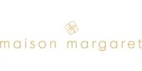 MAISON MARGARET