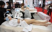 Lombardia: crescono le imprese di wellness e fitness, +10% in 5 anni