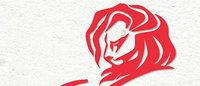 Cannes Lions Festival: Nike, Geox et Uniqlo au palmarès de l'édition 2013