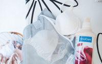Marie Jo gibt Waschtips mit Miele