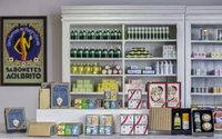 Ach Brito inaugura pop-up store no Porto