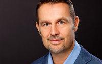 Mäurer & Wirtz ernennt Sales Director